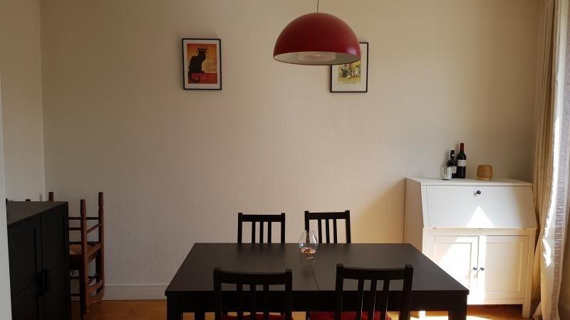 Vente appartement Caen 231000€ - Photo 3