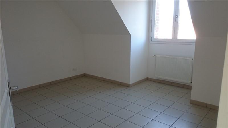 Rental house / villa Lestrem 810€ CC - Picture 5