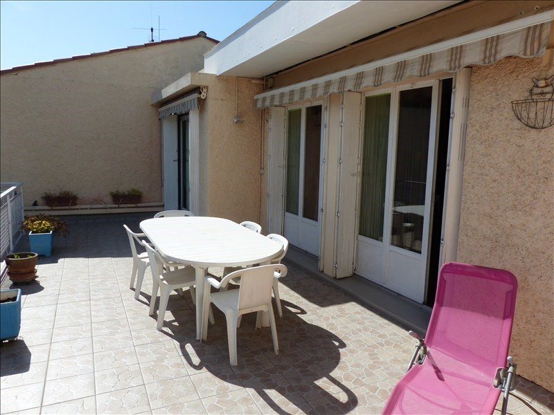 Vente maison / villa Beziers 179 000€ - Photo 5