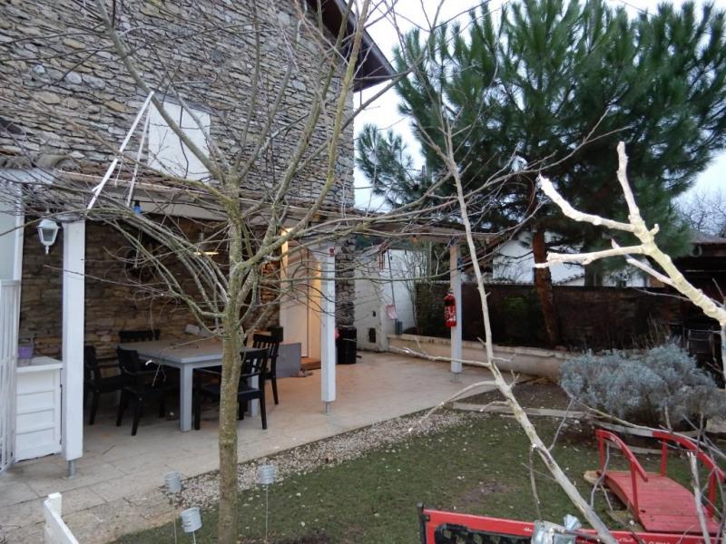Vente maison / villa Optevoz 244900€ - Photo 2