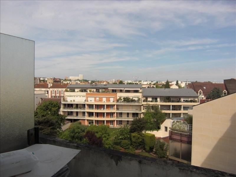Vente appartement Le perreux sur marne 129900€ - Photo 1