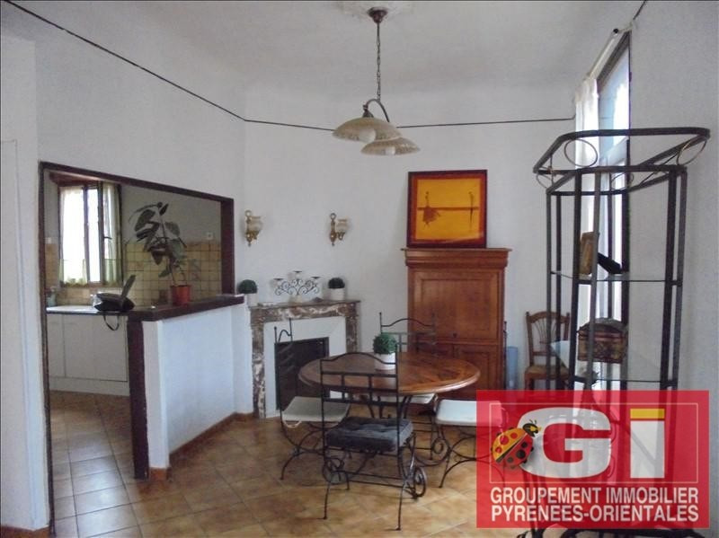 Sale house / villa Perpignan 134 000€ - Picture 4