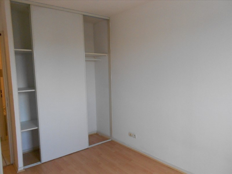 Sale apartment St lys 97 500€ - Picture 7
