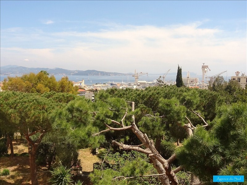 Vente appartement La ciotat 268 000€ - Photo 2