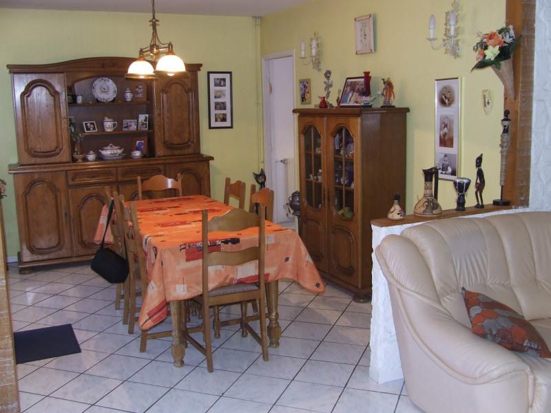 Vente maison / villa Le petit quevilly 203000€ - Photo 6