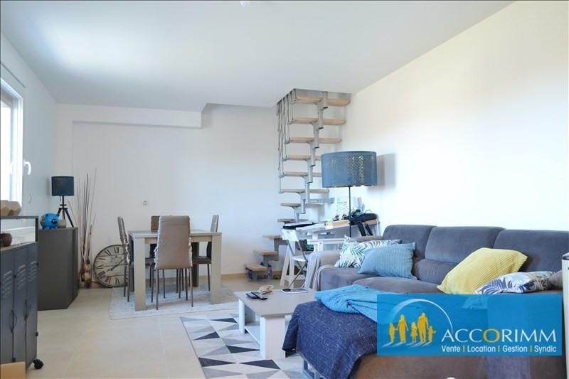 出售 公寓 Mions 175000€ - 照片 5