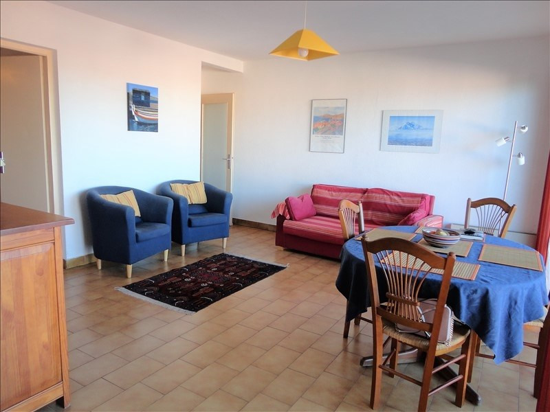 Sale apartment Collioure 225 000€ - Picture 4