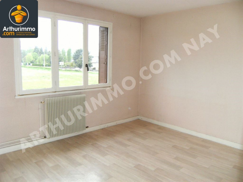Produit d'investissement maison / villa Nay 100 000€ - Photo 8