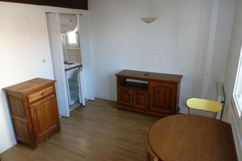 Rental apartment Toulouse 502€ CC - Picture 5
