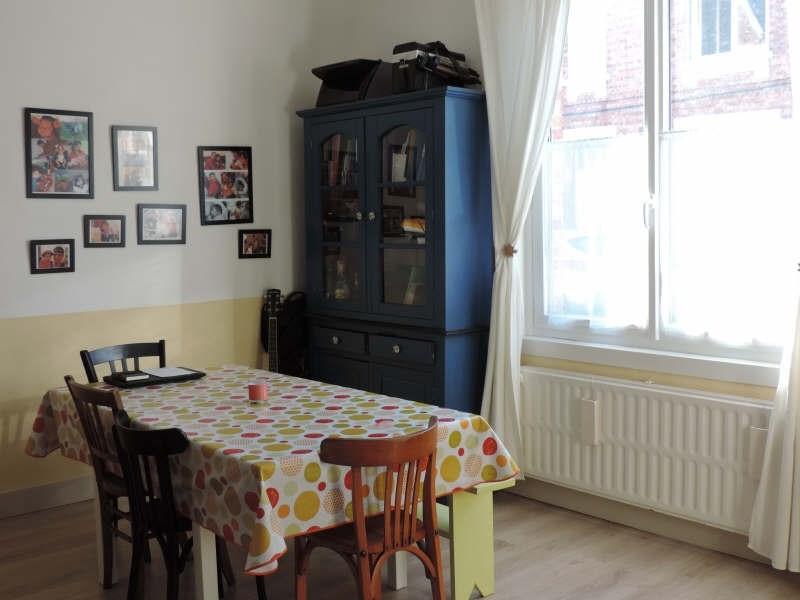 Vente maison / villa Arras 169000€ - Photo 7