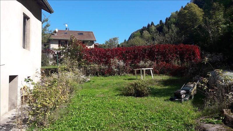 Vente maison / villa Les neyrolles 145000€ - Photo 1