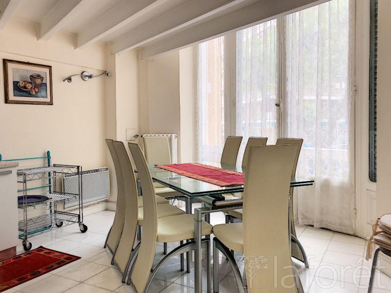 Vente appartement Menton 445000€ - Photo 2