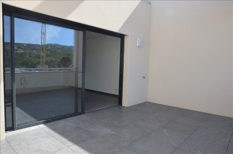 Vente appartement Porticcio 360 000€ - Photo 9