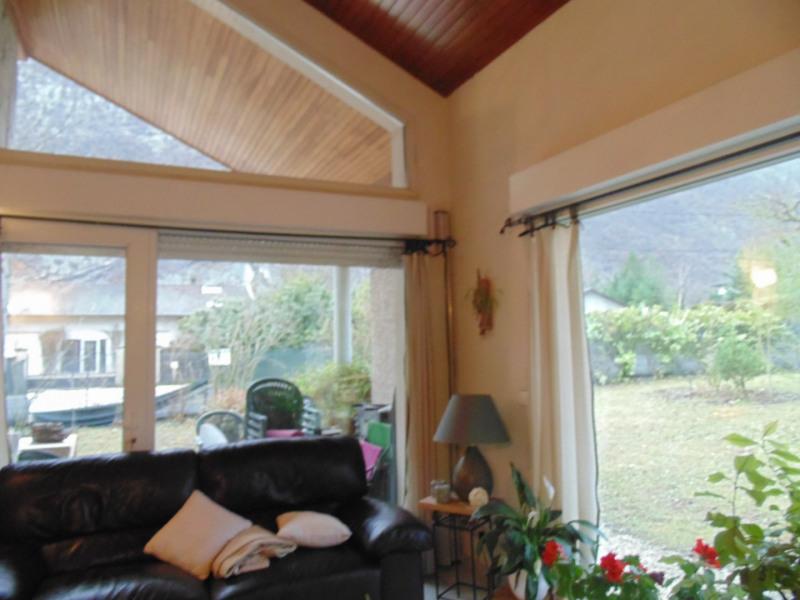 Sale house / villa Saint-paul-de-varces 375000€ - Picture 3