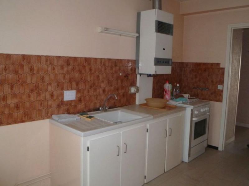 Sale apartment La baule 153500€ - Picture 5