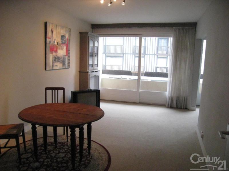 Vente appartement Deauville 265000€ - Photo 1