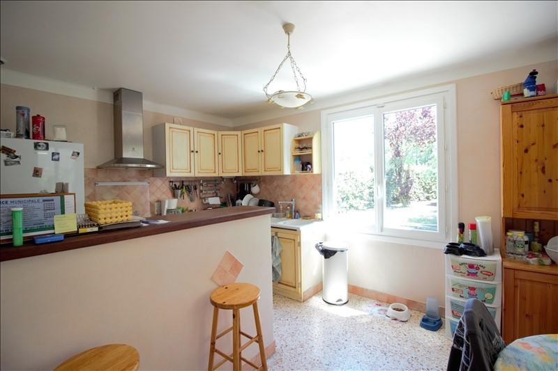 Vendita casa Avignon 288000€ - Fotografia 6