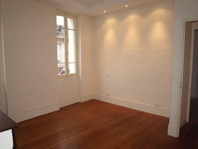 Rental apartment Toulouse 1180€ CC - Picture 7