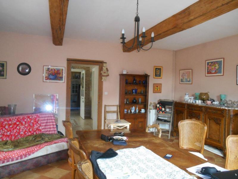 Vente maison / villa Secteur la brede 409000€ - Photo 6