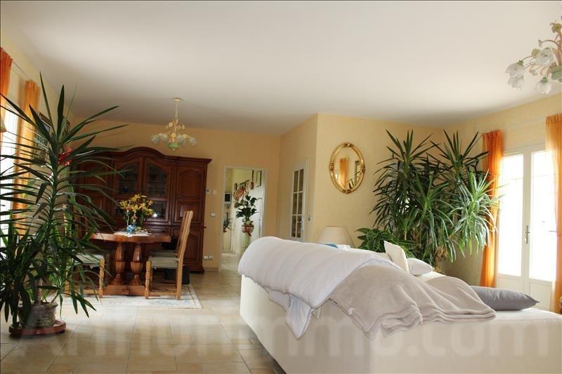 Vente de prestige maison / villa Bergerac 385000€ - Photo 4