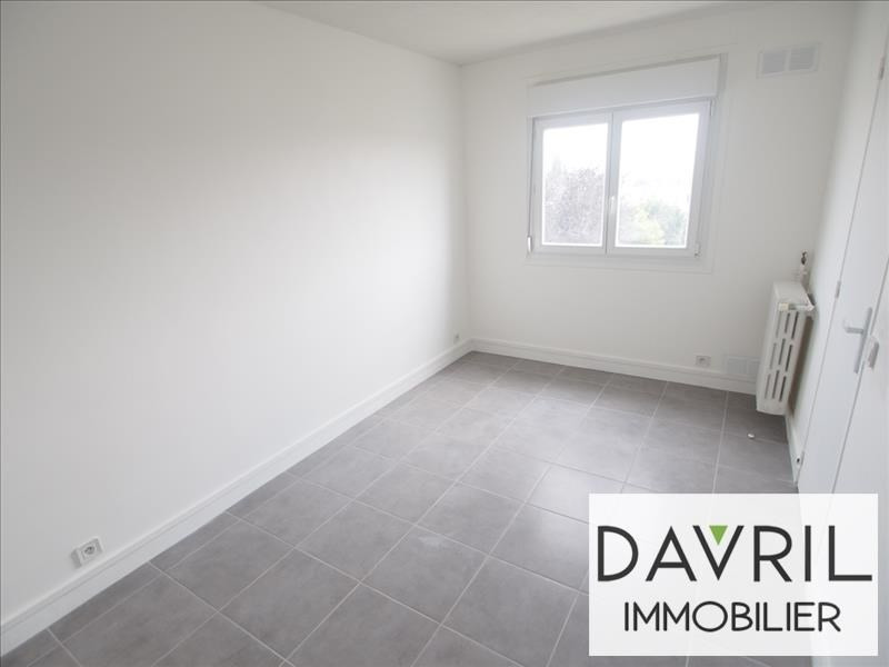 Vente appartement Conflans ste honorine 143 000€ - Photo 2