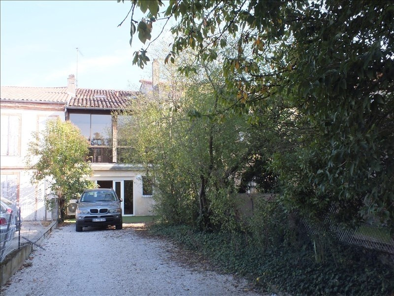 Sale office Montauban 150 000€ - Picture 4