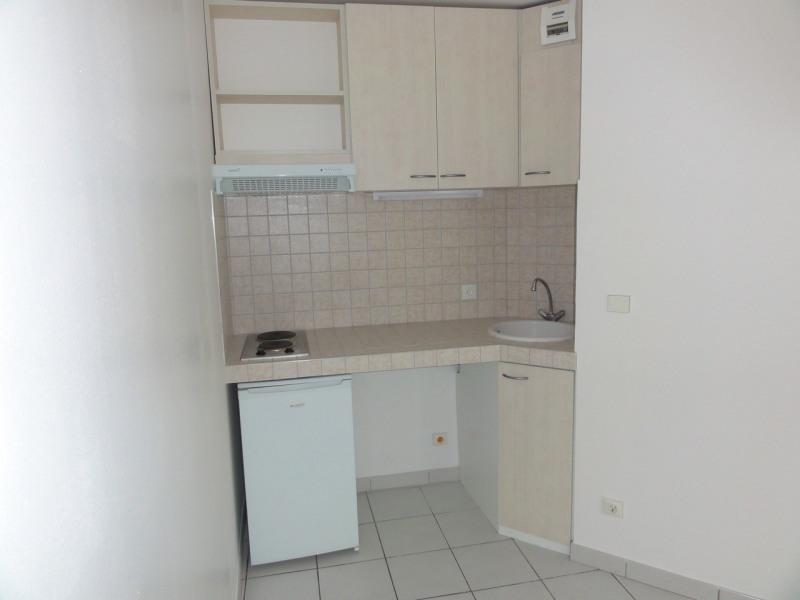 Location appartement Dammarie les lys 432€ CC - Photo 2