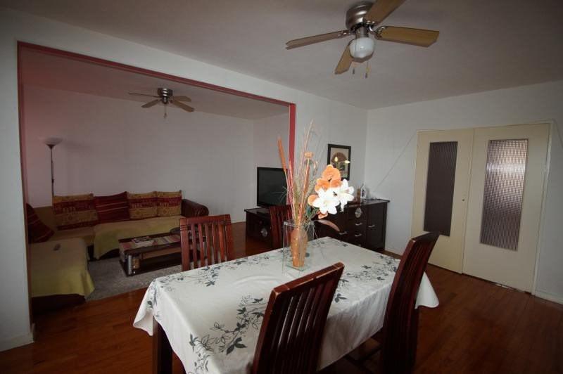 Revenda apartamento Firminy 95000€ - Fotografia 2