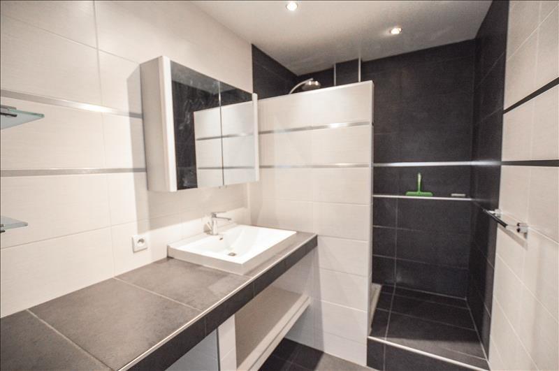 Vente appartement Pau 131760€ - Photo 5