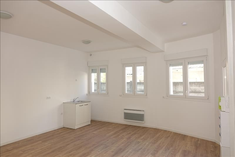 Sale apartment Villejuif 210 000€ - Picture 3