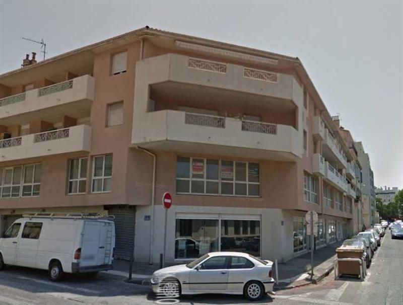 Vente Bureau Marseille 8ème 0