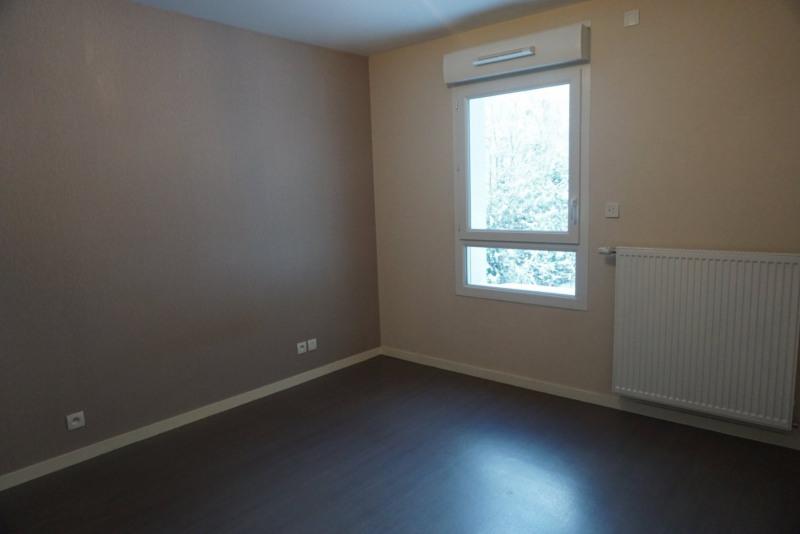 Location appartement Beaumont 1000€ CC - Photo 5