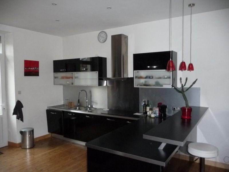 Vente maison / villa Perigueux 165000€ - Photo 2
