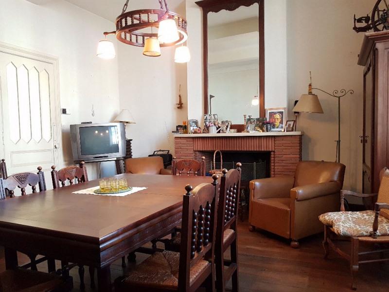 Produit d'investissement maison / villa Aire sur l adour 166000€ - Photo 3