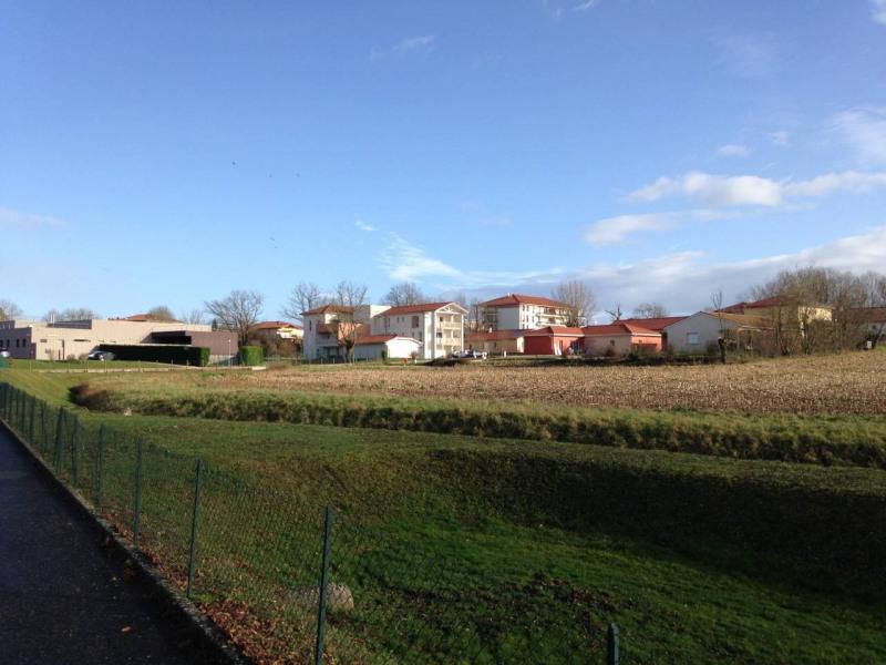 Vente terrain Montrevel-en-bresse 300000€ - Photo 2