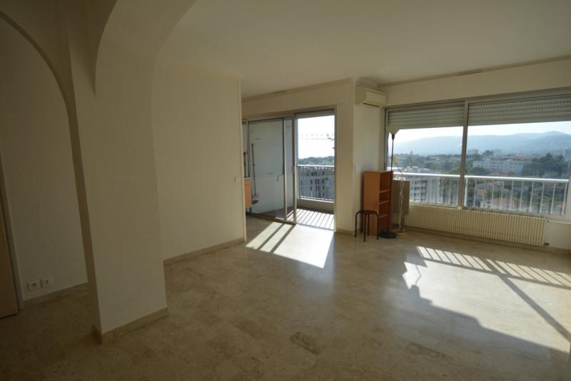 Vendita appartamento Antibes 175000€ - Fotografia 4