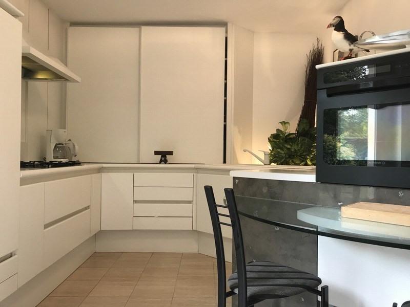Venta  casa Vernouillet 595000€ - Fotografía 5