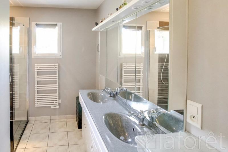 Vente maison / villa Pont audemer 255900€ - Photo 4