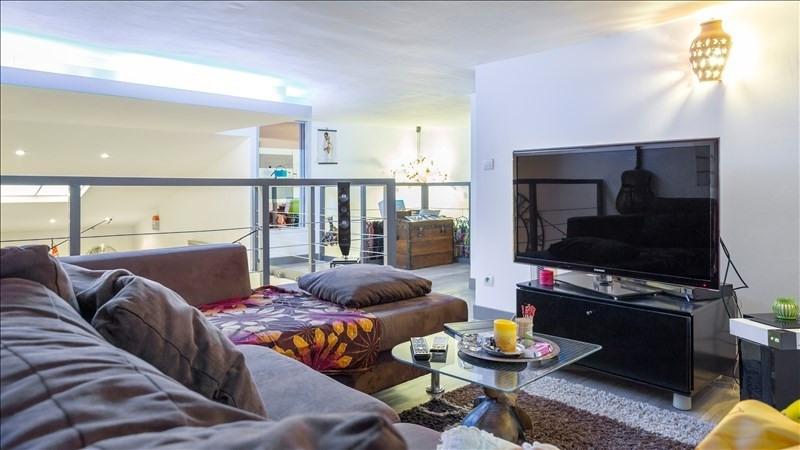 Sale apartment Cadolive 239000€ - Picture 4