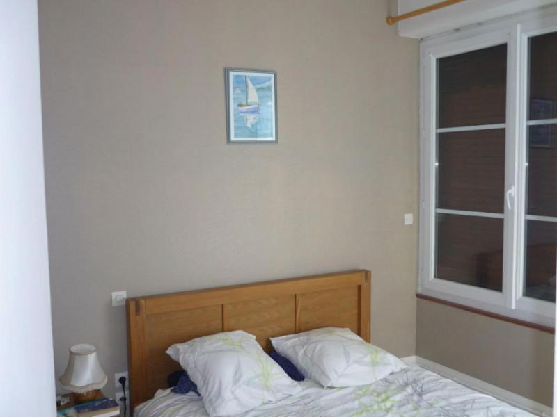 Rental apartment Lisieux 487€ CC - Picture 4