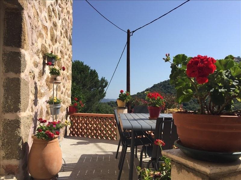Sale house / villa Ville di paraso 238000€ - Picture 2