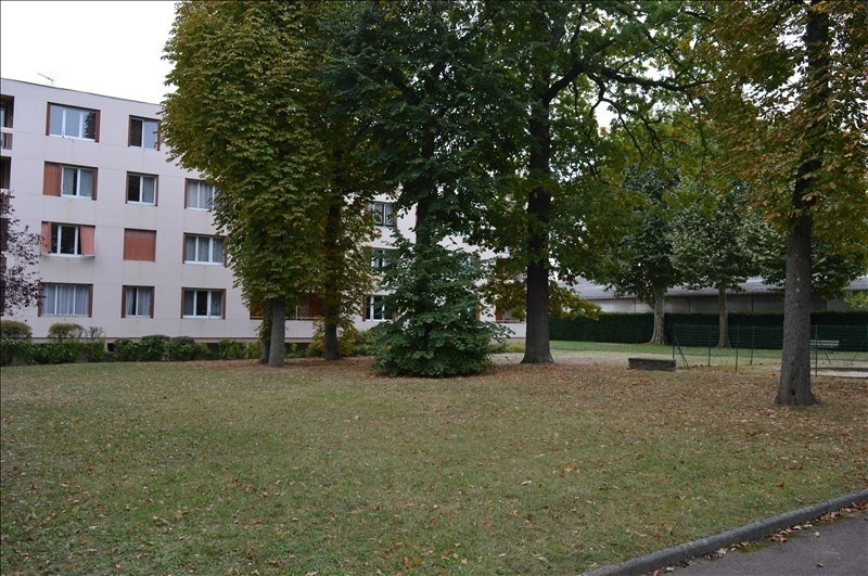 Sale apartment Limeil brevannes 149000€ - Picture 6