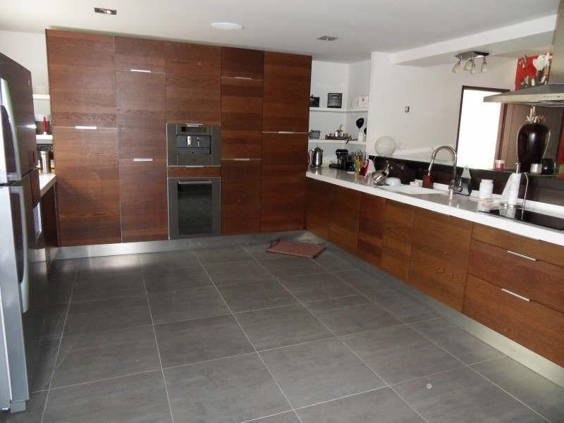 Sale house / villa Etang la ville 780000€ - Picture 6
