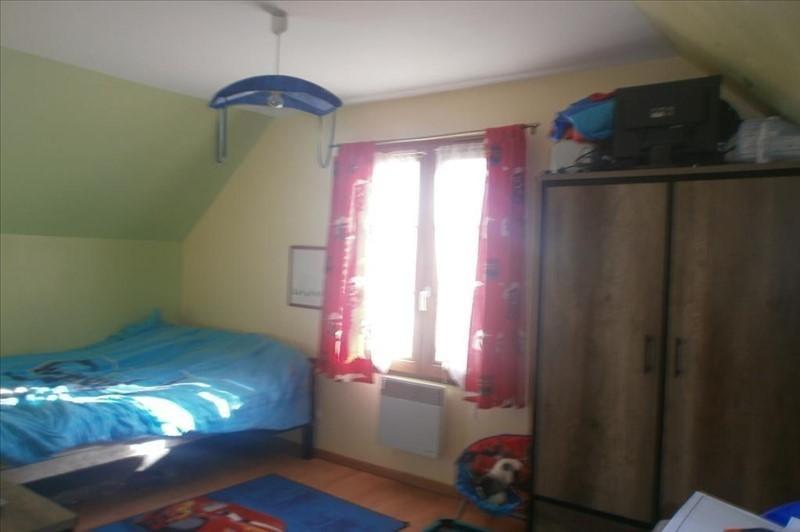 Vente maison / villa Neuilly st front 180000€ - Photo 4