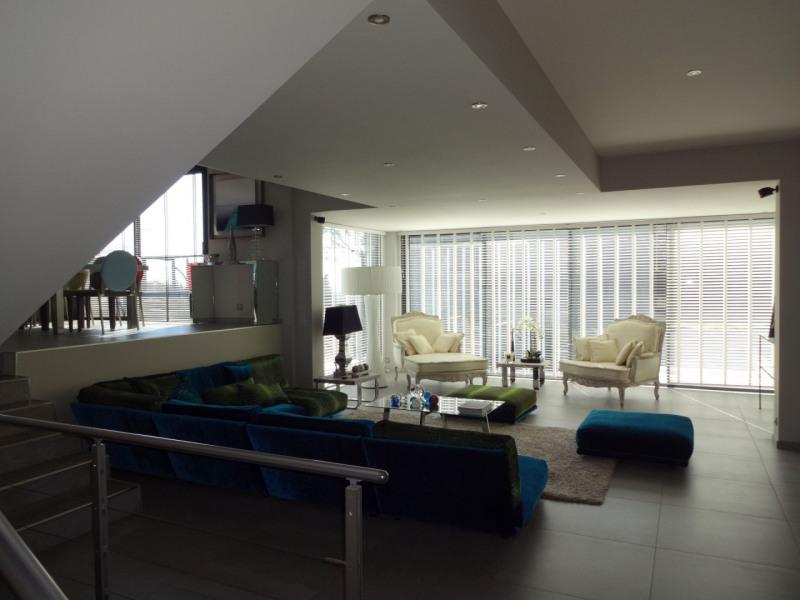 Deluxe sale house / villa Villeneuve les avignon 1098000€ - Picture 6