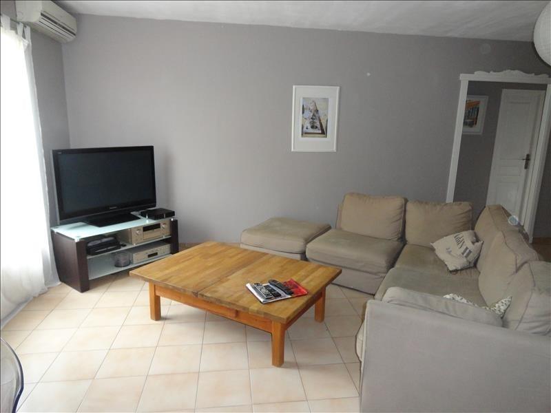 Vente maison / villa Lunel 260000€ - Photo 2
