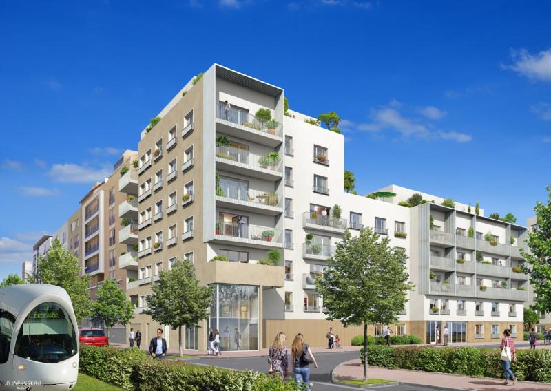 achat appartement 2 pi ces villeurbanne appartement neuf f2 t2 2 pi ces 38m 161000 propos. Black Bedroom Furniture Sets. Home Design Ideas