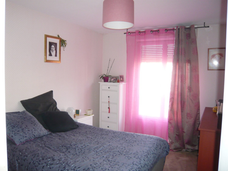 Sale apartment Corbeil essonnes 154000€ - Picture 4