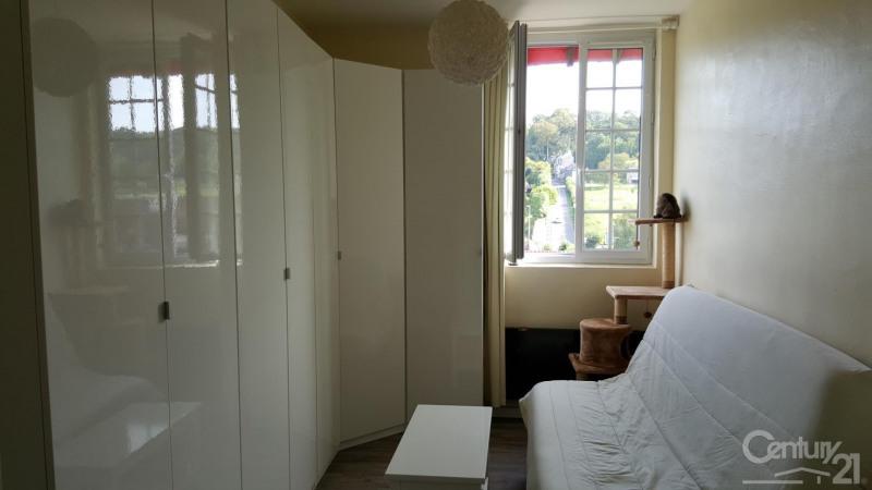 Vendita appartamento Deauville 85000€ - Fotografia 2
