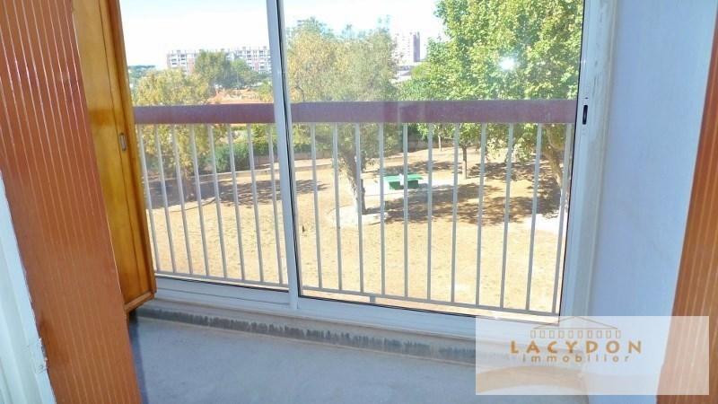 Location appartement Marseille 10ème 1000€ CC - Photo 7